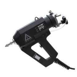 Pneumatic Heavy Duty Glue Gun TR55