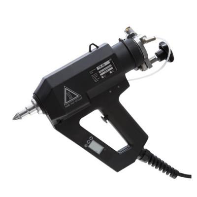 Pneumatic Heavy Duty Glue Gun TR55