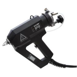 Pneumatic Heavy Duty Glue Gun TR70
