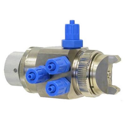 Auto spray valve GF 4