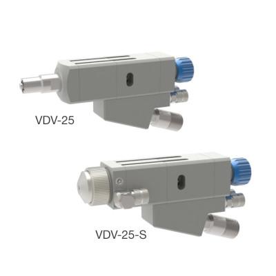 VDV-25-and-VDV-25-S